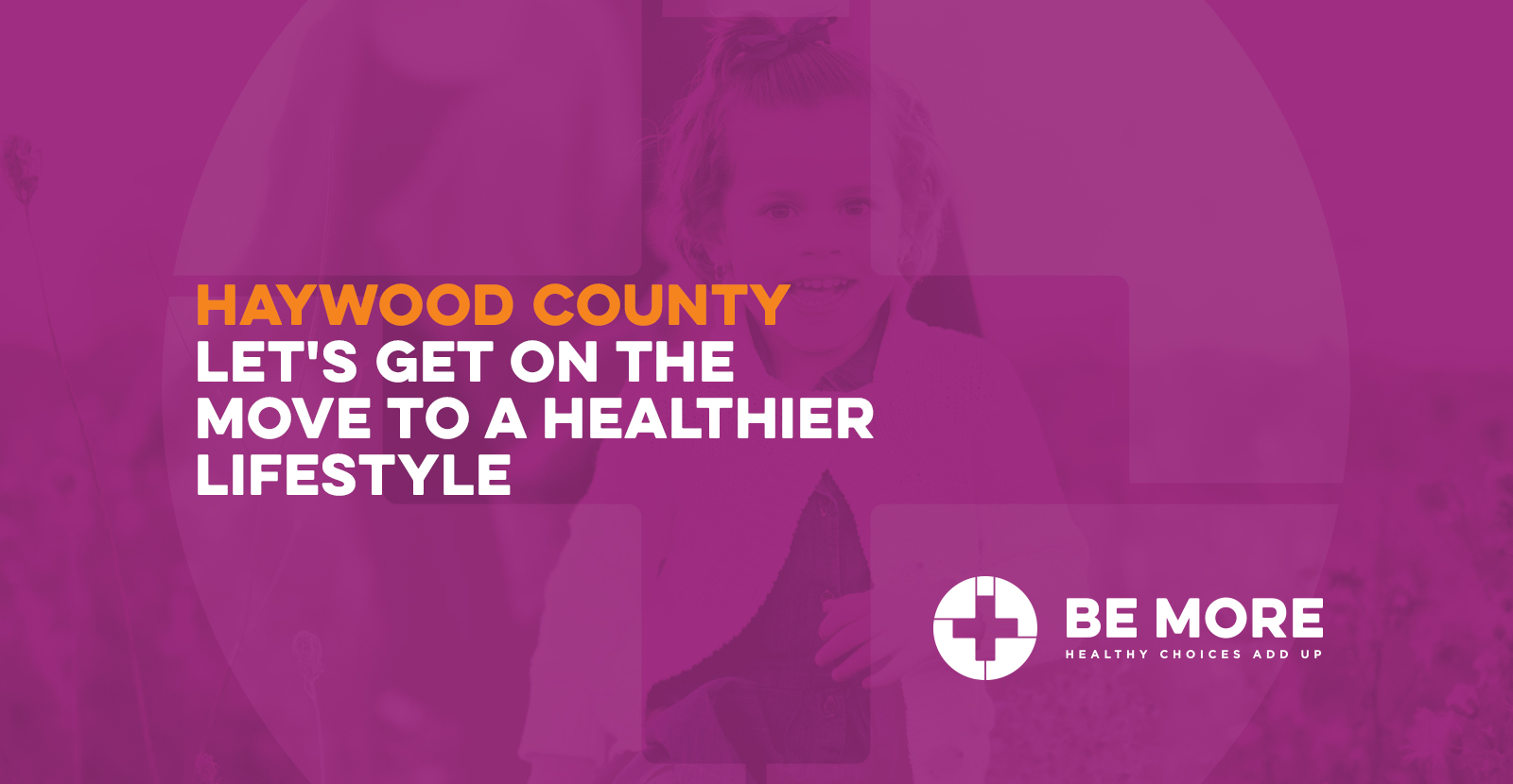 Tennessee haywood county brownsville - Be More Live More Haywood County
