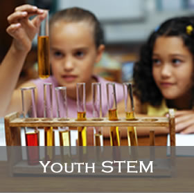 Youth STEM Programs